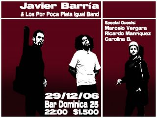 flyer-barria-dominica25-29-12-06