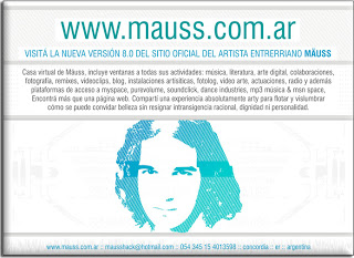 flyer_mäuss_web_v8