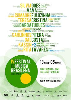 IV-Festival-TENSAMBA_cartel