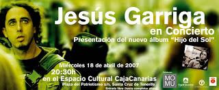jesusgarriga_hijodelsol