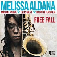 melissa-aldana-free-fall