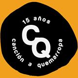 Logo_Hector
