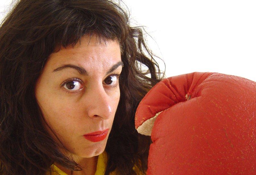 Llega a los escenarios canarios 'El Trámite 2', una comedia de Cristina Medina