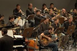 Big Band de Canarias