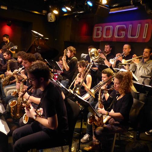 La Escuela Popular de Música y Danza de Madrid cumple 20 años