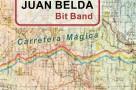 Juan Belda