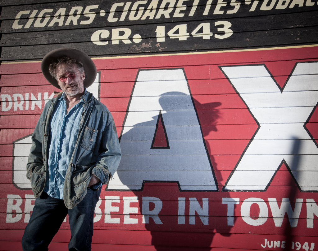 Jon Cleary trae en julio a Barcelona su funk made in New Orleans