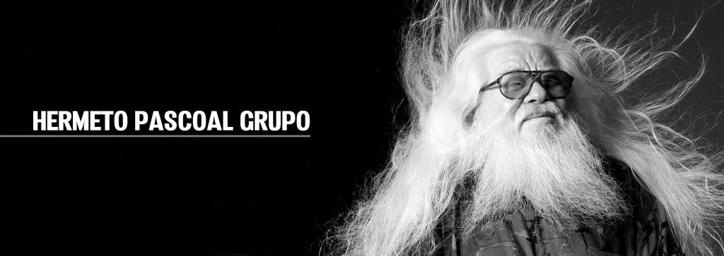 Jorge Pardo, Hermeto Pascoal: entre flamencos y fusiones