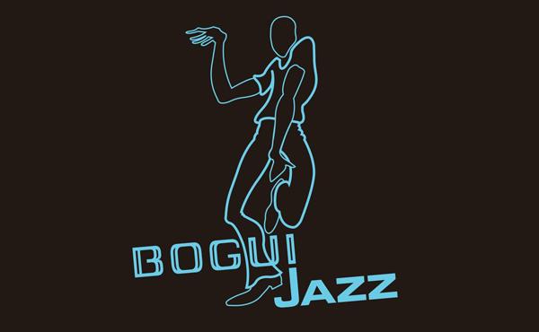11 años de Bogui Jazz y 3 de Bogui Dance Club ¡Felicidades!