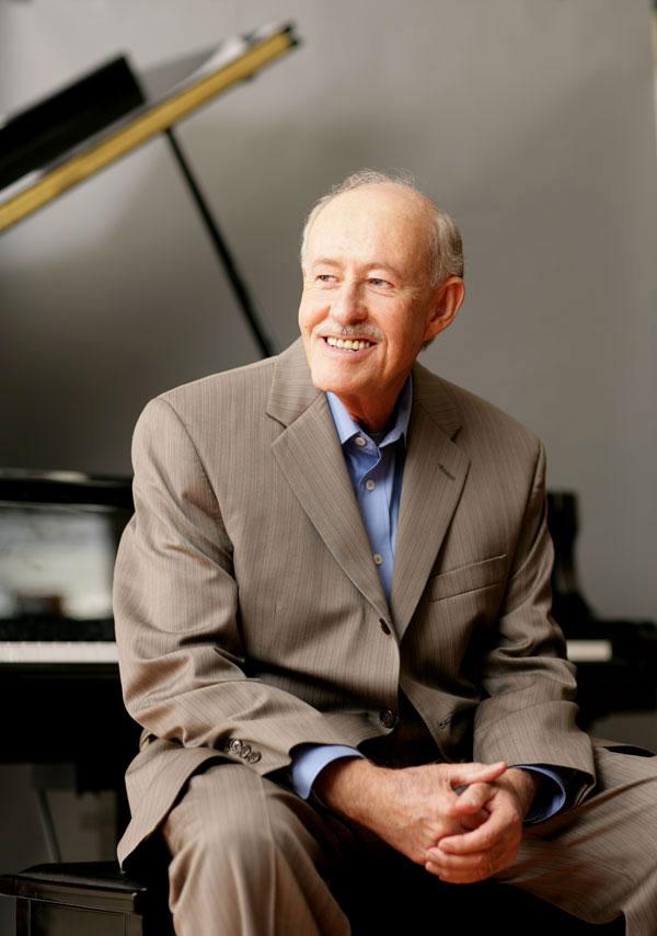 Fallece el pianista norteamericano Don Friedman