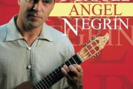 MiguelAngelNegrin