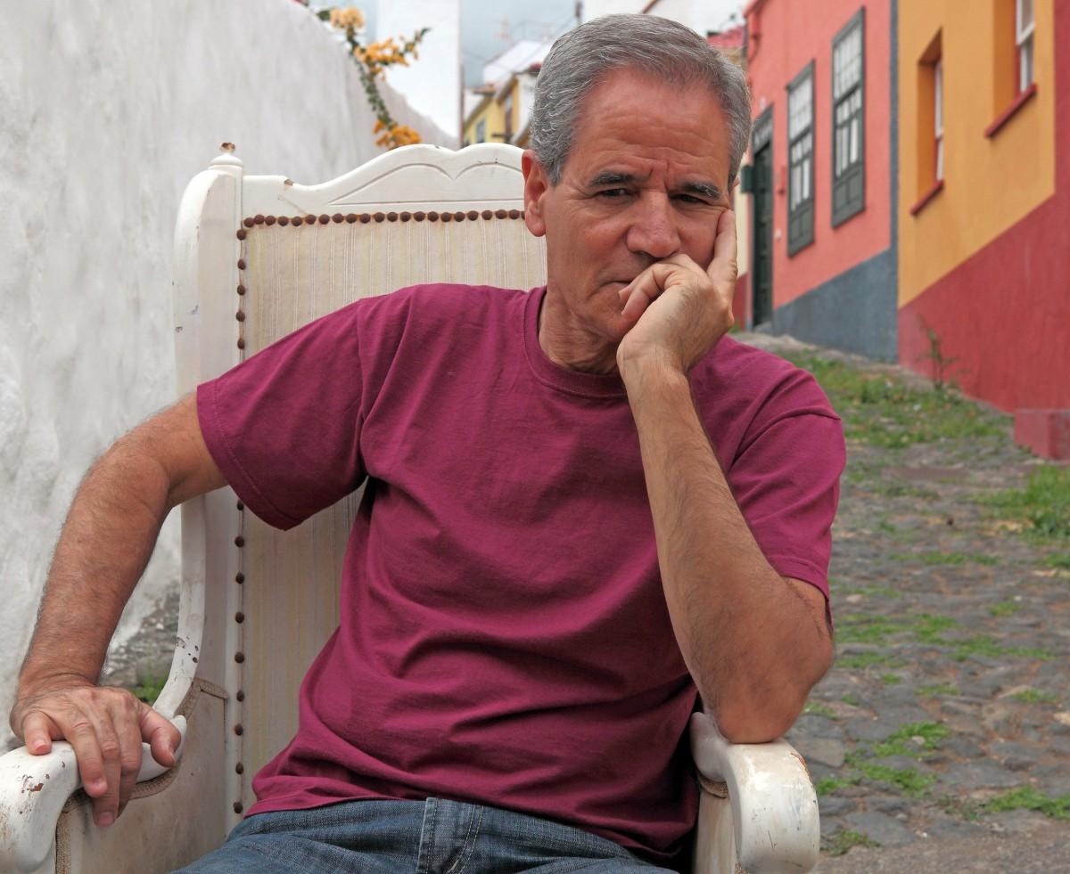 Luis Morera Sinfónico, uno de los platos fuertes de las Fiestas del Cristo de La Laguna