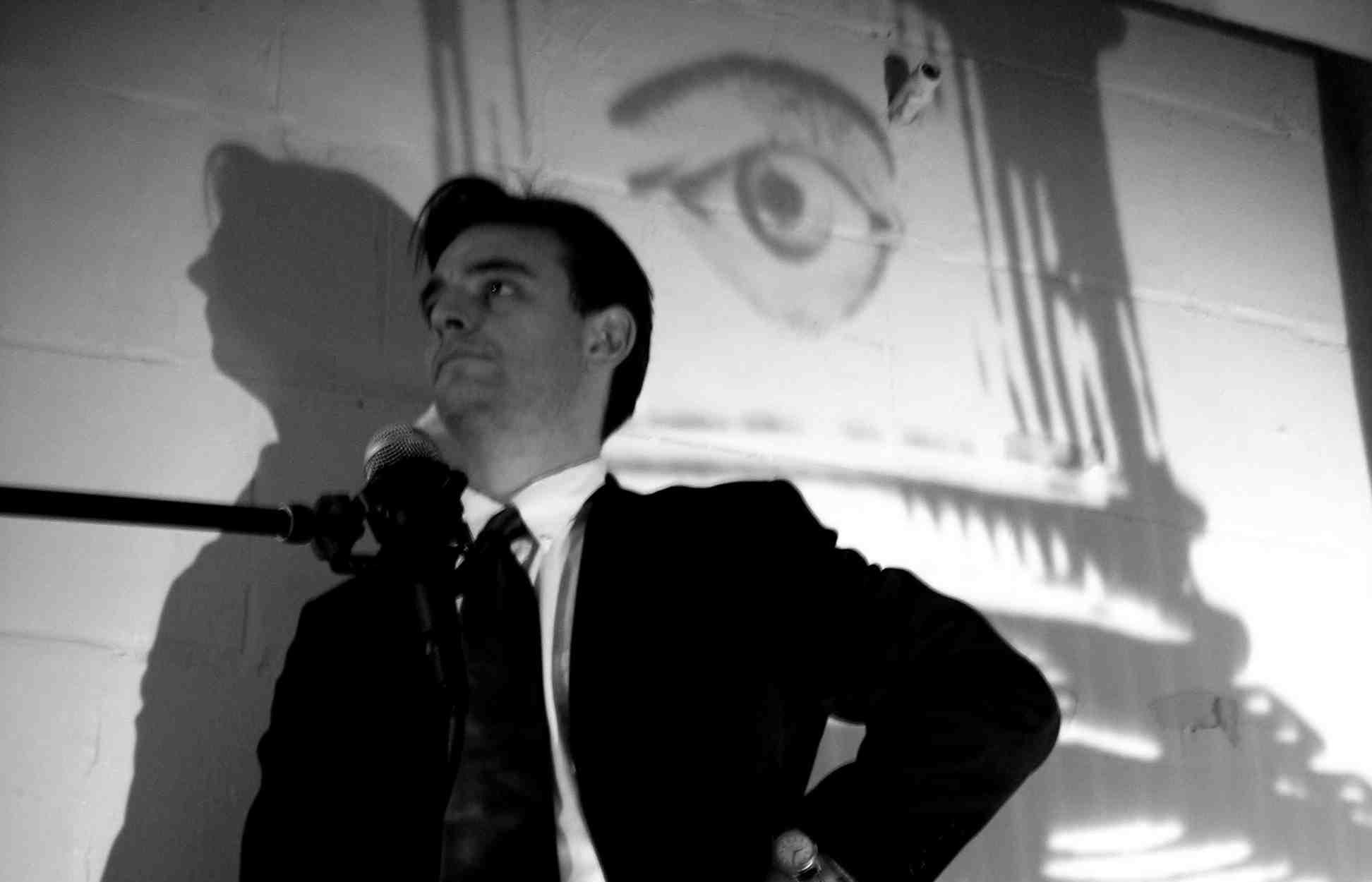 El director académico del MoMA de Nueva York trabajará con canarios en Los Encuentros Denkbilder