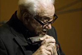 Toots-Thielemans-3