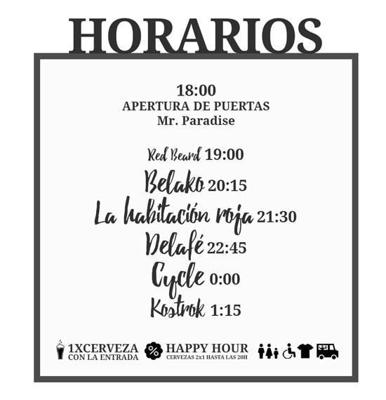 horarios_post