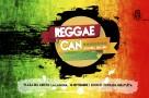 reggae-can-festival-logo-datos-facebook-patrosnota-de-prensa
