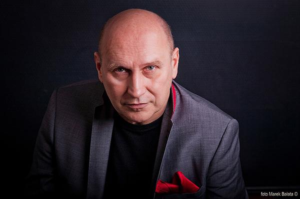 Desde Polonia: Włodek Pawlik Trio «America», domingo 23 en Bogui Jazz