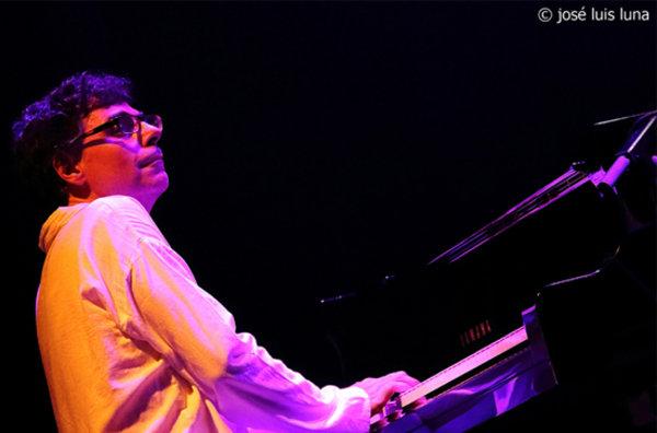 Jaume Vilaseca y Jazznesis II, protagonistas en el ciclo 'Jazz en el Convento'