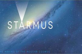 starmus-2014