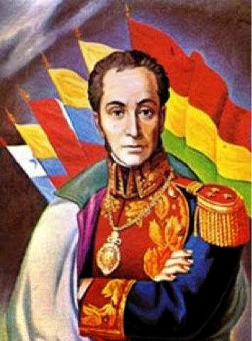 Adhilac elige la Casa de Colón de Las Palmas de Gran Canaria para sus estudios