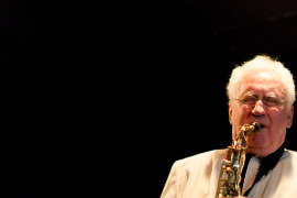 lee-konitz-f