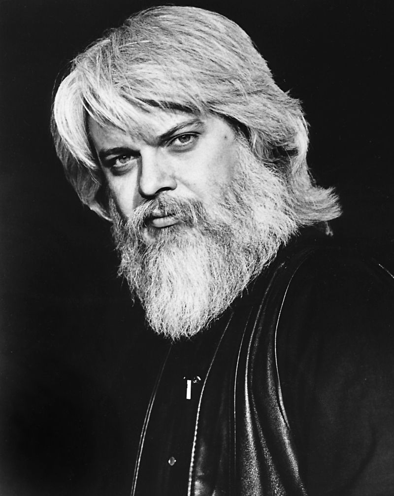 Fallece Leon Russell, icono del rock, el blues y el gospel