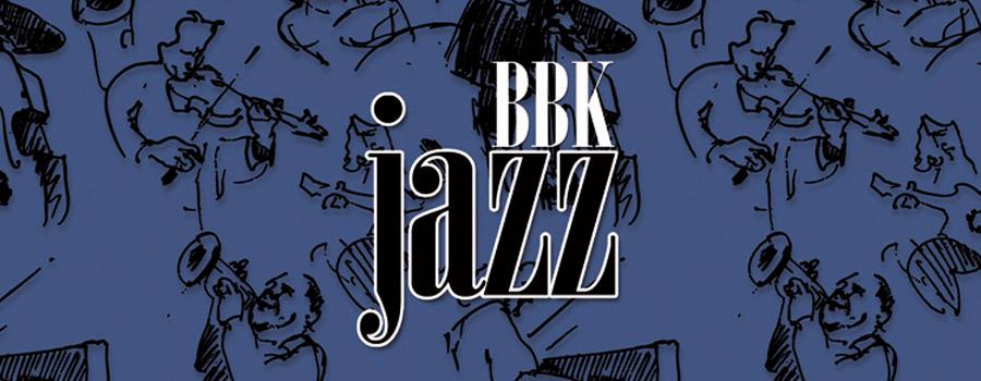 VII Muestra BBK Jazz en la Sala BBK, con premios a lo mejor de Euskal Herría