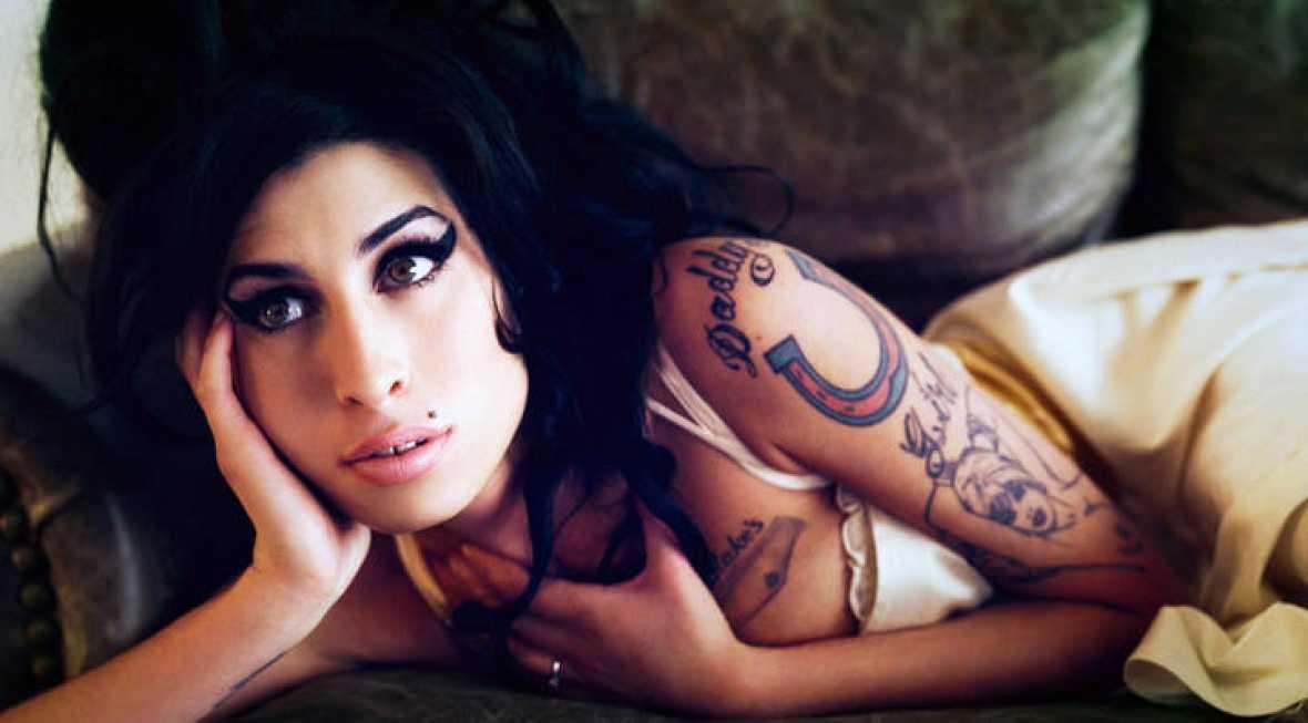 La Plaza del Cristo acogerá La Laguna Soul & Funk con un recuerdo a Amy Winehouse