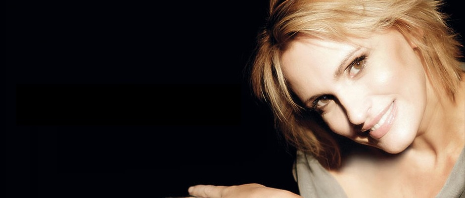 El concierto de Ainhoa Arteta en el Auditorio Alfredo Kraus tiene nueva fecha
