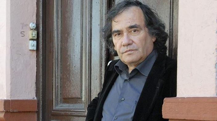 Fallece Eliseo Subiela, director de cine