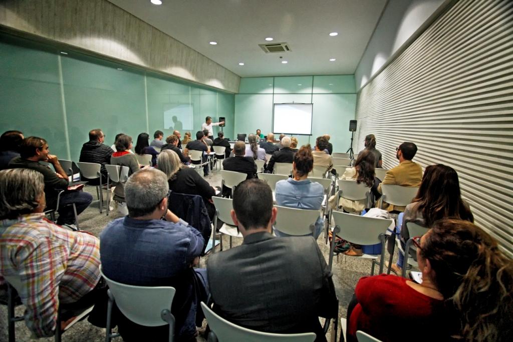 MAPAS 2019 se celebrará en cinco espacios emblemáticos de la isla de Tenerife