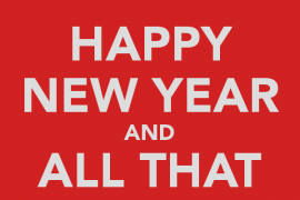 happy-new-year-and-all-that-jazz