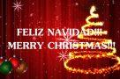 navidad-feliz