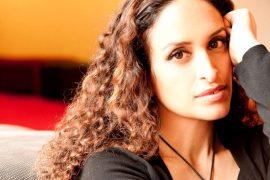 noa-cantante-israeliana-2