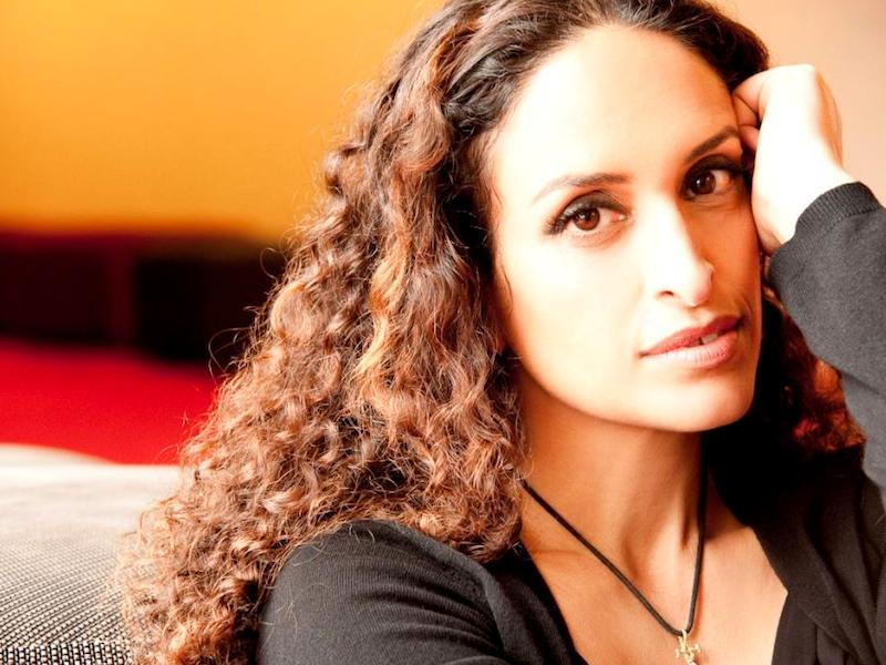 Noa actuará en el Auditorio de Tenerife a comienzos de 2020