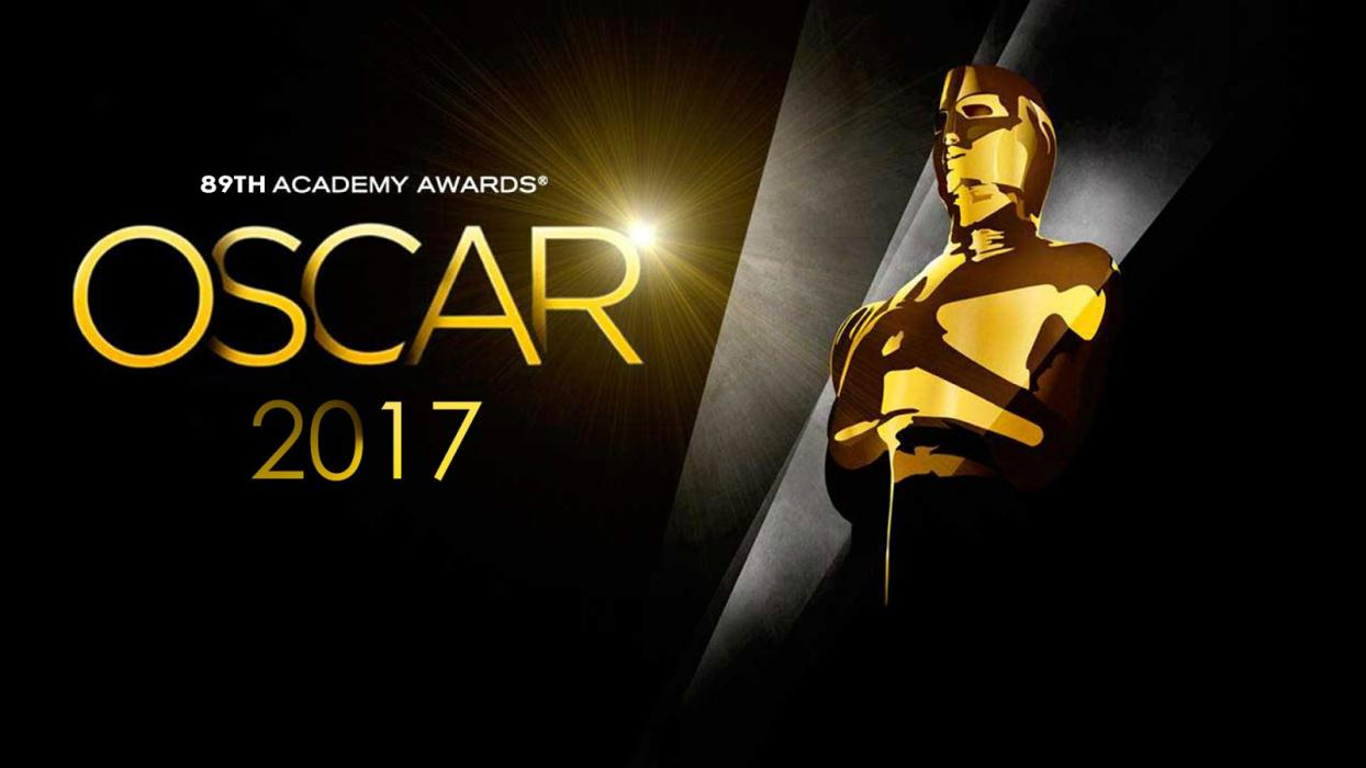 La La Land protagoniza los Oscars pero Moonlight se lleva la mejor película