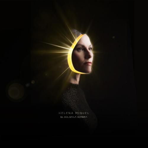 Nuevo disco en solitario de Helena Miquel