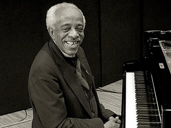 Barry Harris, tres conciertos en el Bogui