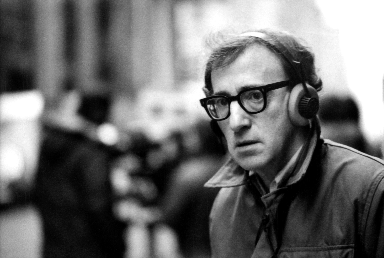 Catarsis Teatro presenta Aspirina para dos de Woody Allen