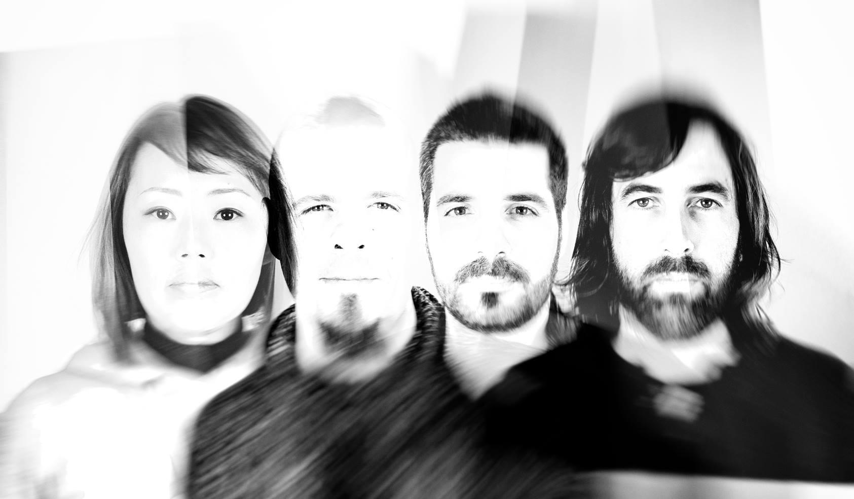 St Fusion presenta nuevas canciones en el Auditorio de Tenerife