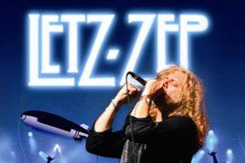 249429_logo_Letz_Zep_-_Portada_Ticketea_claim