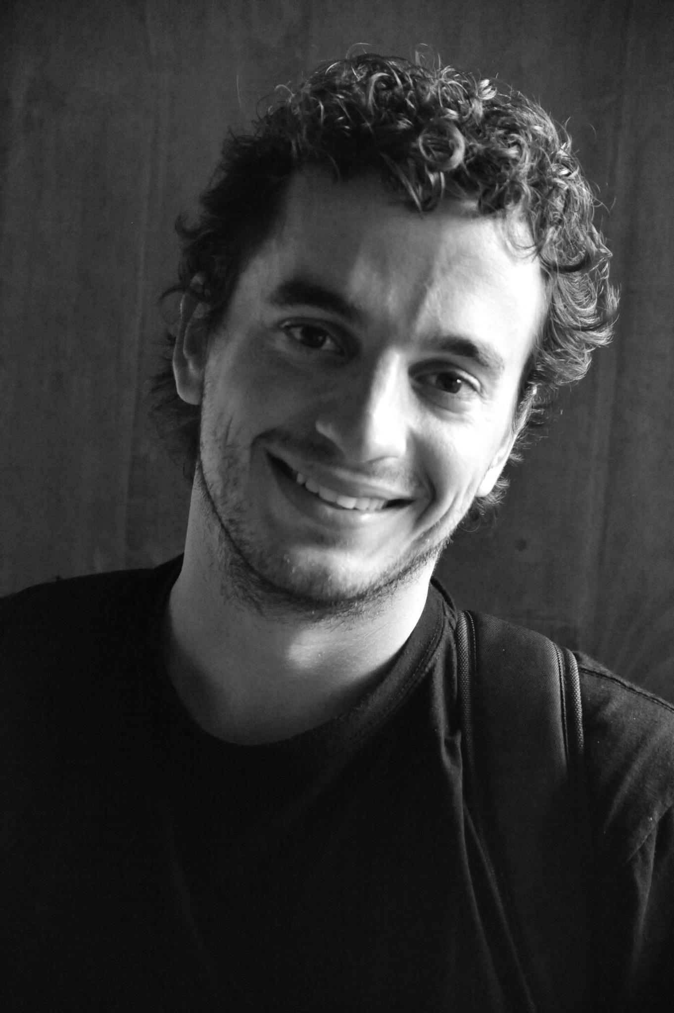 El Gobierno selecciona a Daniel Tapia para dirigir el Teatro Guiniguada