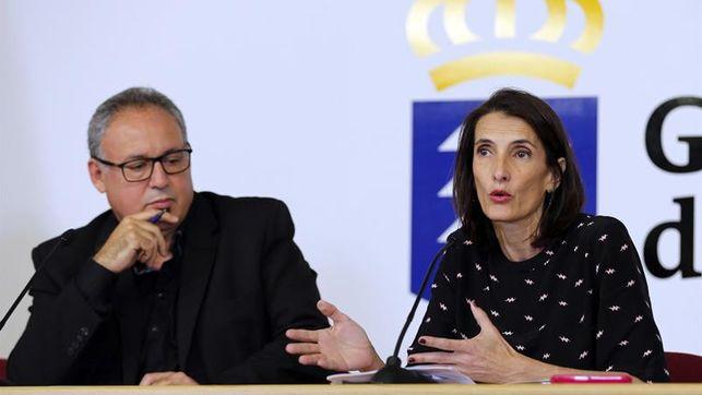 Se inicia el procedimiento para la selección de la dirección artística del Festival de Música de Canarias