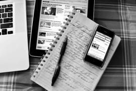 Digi-Journalist-tools