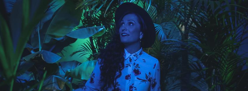 Ruts & La Isla Music presenta la versión reggae del Himno de Canarias