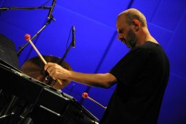 Jorge-Rossy-2-Vibes
