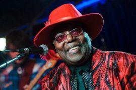 Kenny Blues Boss Wayne.preview