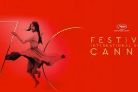festival-de-cannes-2017-banner