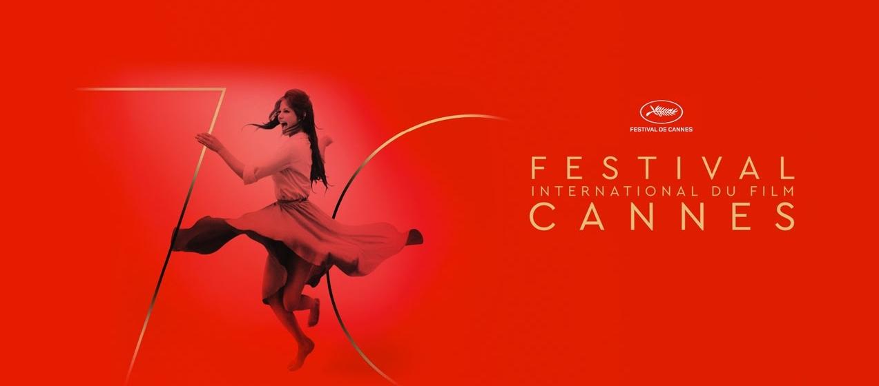 Canarias regresa a Cannes para venderse como escenario de rodajes