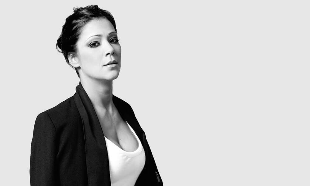 Raquel Tavares pone broche de oro a Esfado 2017